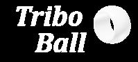 Tribo Ball exklusive Marke ELCEE