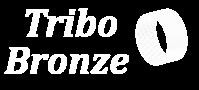 Tribo Bronze exklusive Marke ELCEE