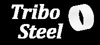 Tribo Steel exklusive Marke ELCEE
