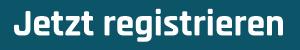 Button jetzt registrieren neue online seminaren ELCEE